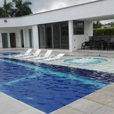 ESPECTACULAR CASA EN IBAGUE
