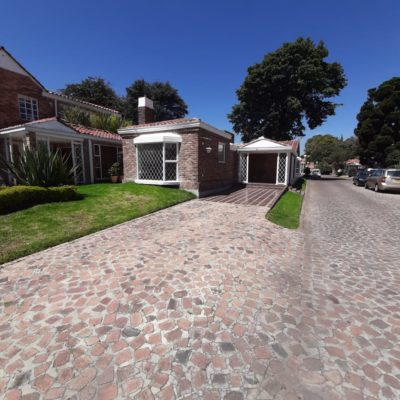 ARRIENDO CASA CONJUNTO ANTIGUA- COUNTRY